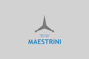 Maestrini Chooses Arleigh Group as their preferred Distributor