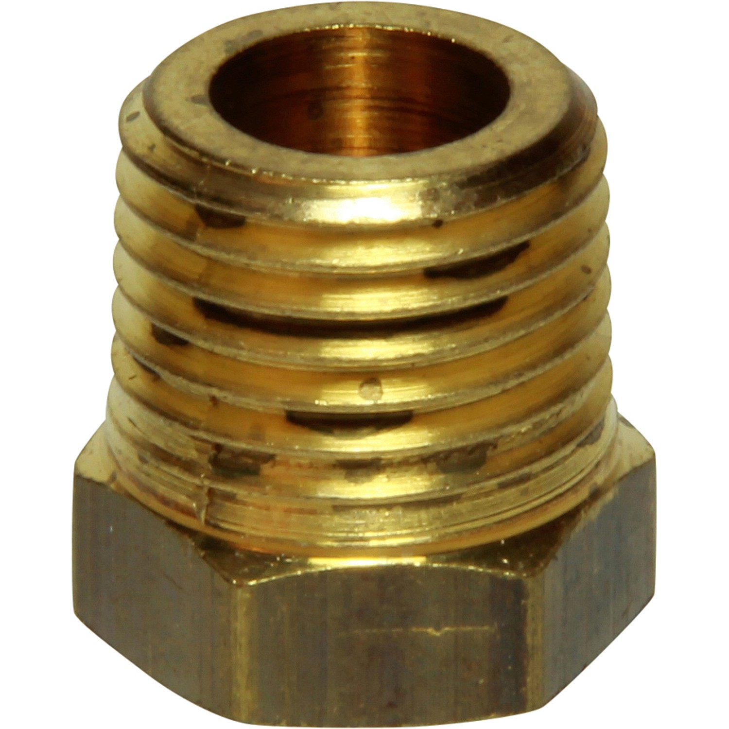 Large 120 Qt Marine Grade Cooler Threaded Drain Plug With Ultratherm Insulation