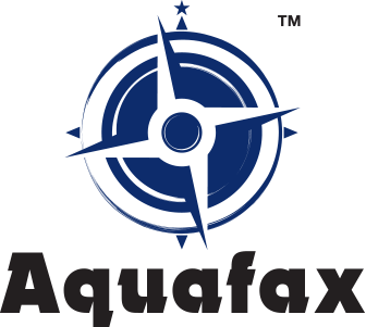 Aquafax Supplies