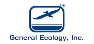 General Ecology Brand Logo