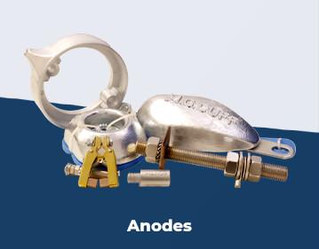 Shop Anodes