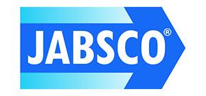 Jabsco Brand Logo