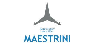 Maestrini Brand Logo