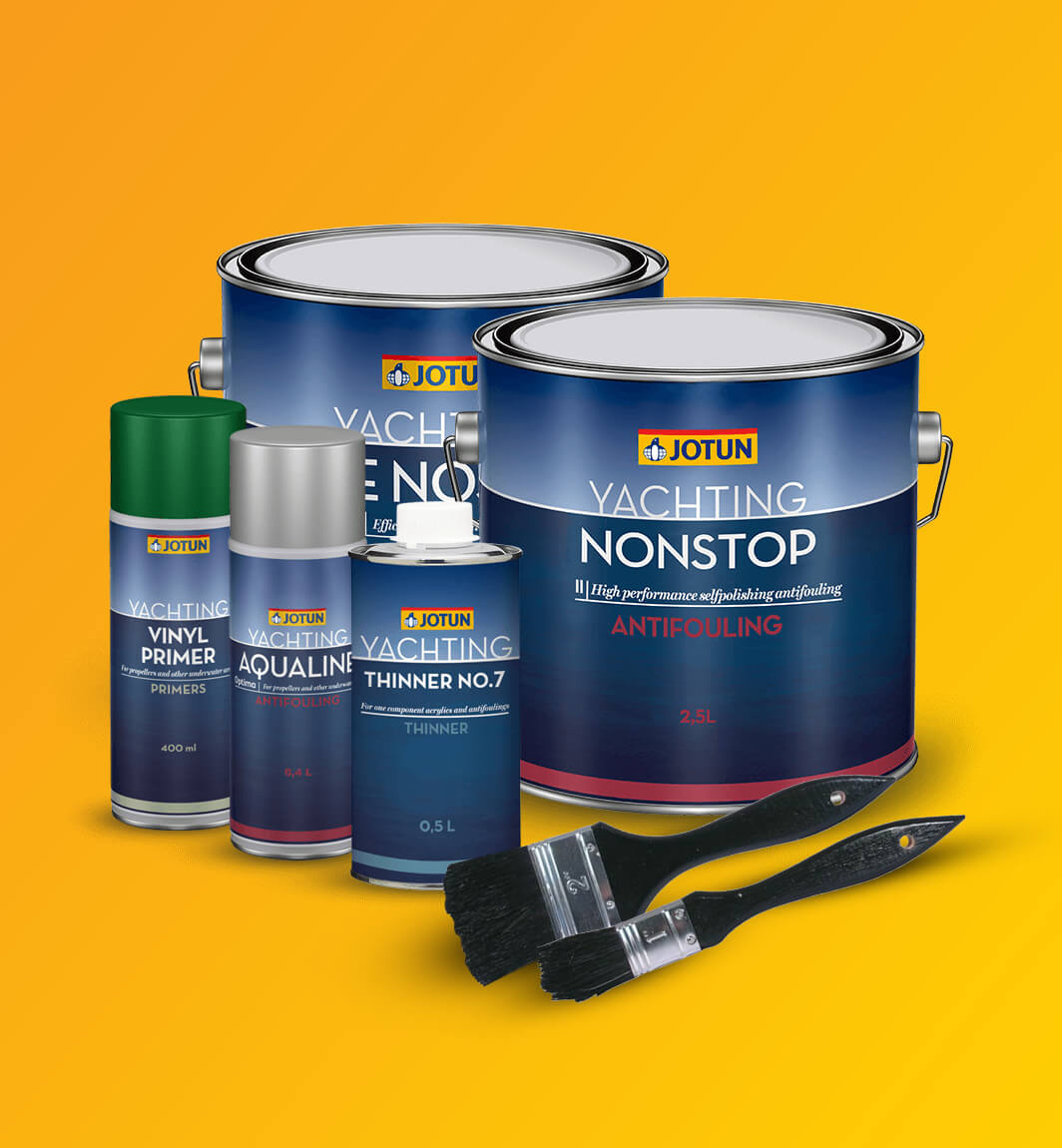 Shop Paint and accessories