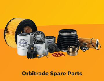 Shop Orbitrade
