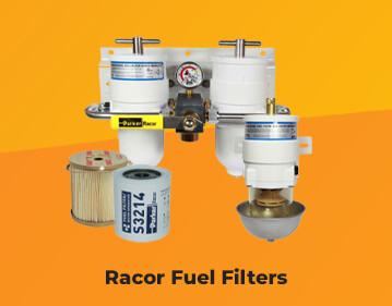 Shop Fuel Treatment