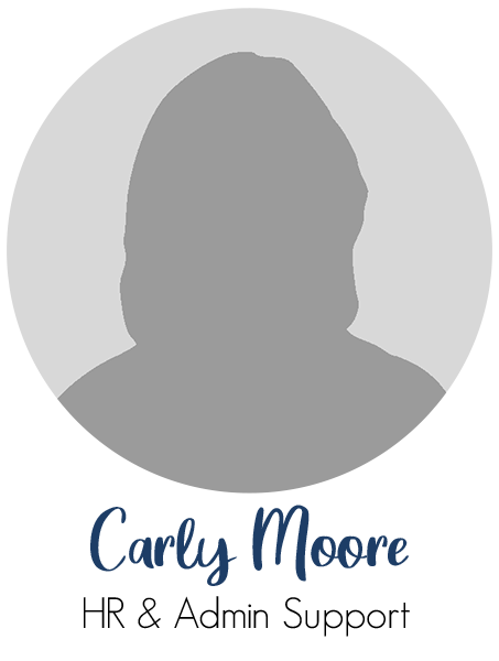 Carly Moore