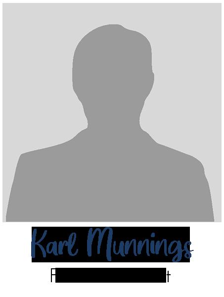 Karl Munnings