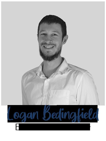 Logan Bedingfield