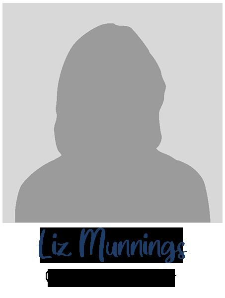 Liz Munnings