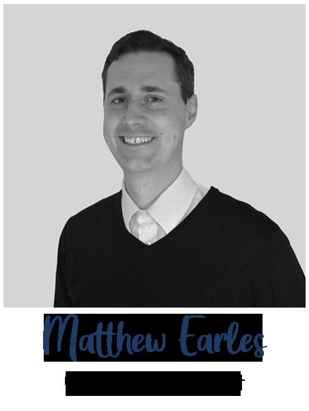 Matthew Earles