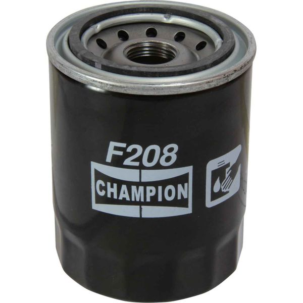 Champion COF100208S Marine Engine Oil Filter Element M20 (Kubota)