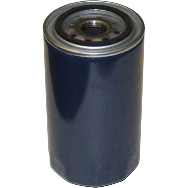 "Mann W 950/1 Marine Spin-On Oil Filter Element 1-1/2"" UNF (Yanmar)"