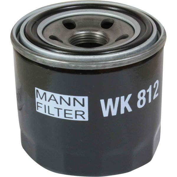 Spin On Fuel Filter Element For Beta 28 BD1005, Beta 38 BV1505 Engines