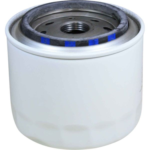 Spin On Fuel Filter Element For Nanni Engines and Kubota Engines