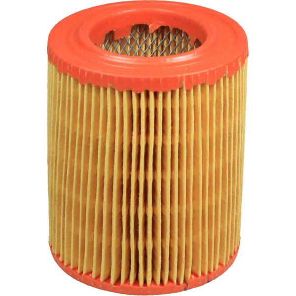 Engine Air Filter Element For Beta Marine 10, 14, 16, 20 and 25