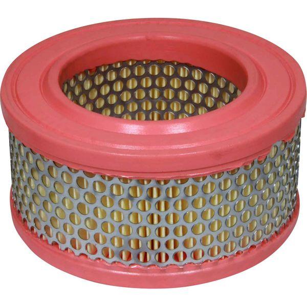 Marine Engine Air Filter Element for Beta 30, 35, 38, 43, 50 & Vetus