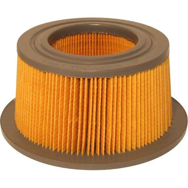 Replacement Marine Engine Air Filter Element (BMC 1.5 & BMC 1.8)