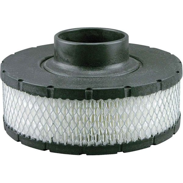 Replacement Air Filter Element For Beta Marine Engines (Beta 75 & 90)