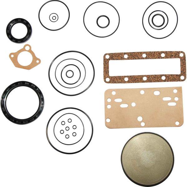 PRM Seal, Gasket and O-ring Kit (PRM 1000 / MT0443)