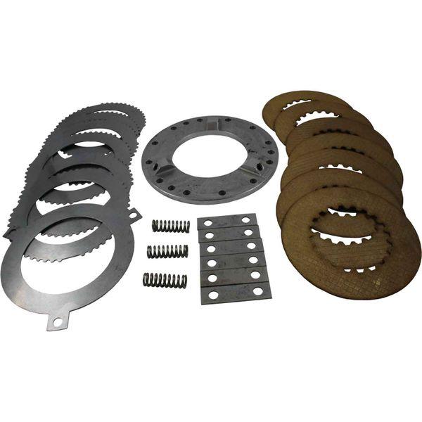 PRM Clutch Repair Kit MT0264 For PRM 601 Gearboxes