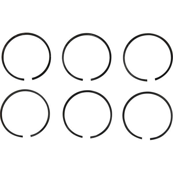PRM Piston Ring Kit (PRM 160D, 260, 301, 302, 401, 402, 500 & 750)