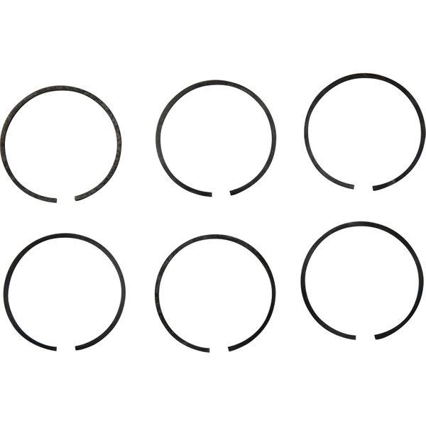 PRM Piston Ring Kit (PRM 601, 1000)