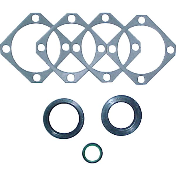 Drive Force Gasket & Seal Kit for Hurth HBW 20 and 250 Gearboxes