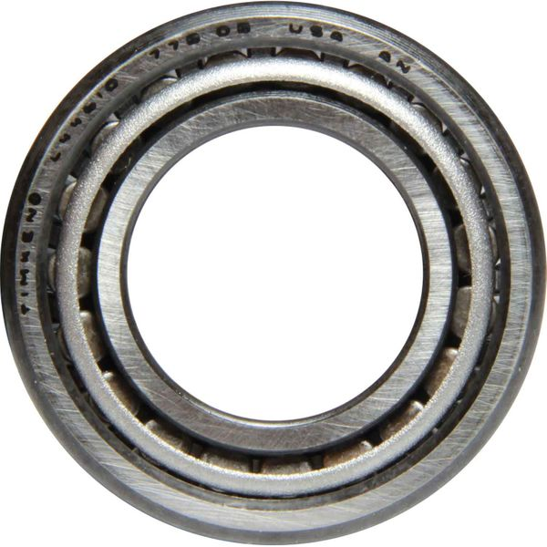 Drive Force Bearing for Hurth HBW 5, HBW 50 & 100 Series Gearboxes