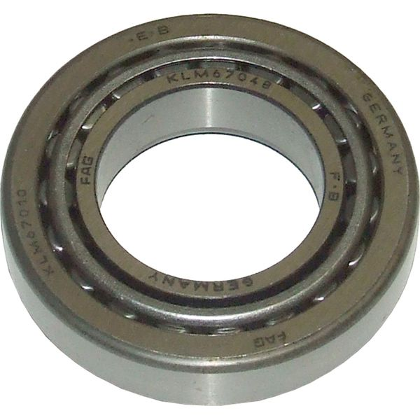Drive Force Bearing for Hurth HBW 10 & 150 Series Gearboxes