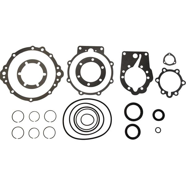 Drive Force Gasket & Seal Kit for Borgwarner 70C, 71C & 72C Gearboxes