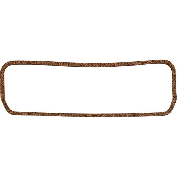Rocker Cover Gasket for BMC Leyland 2.2 and 2.52 Engines