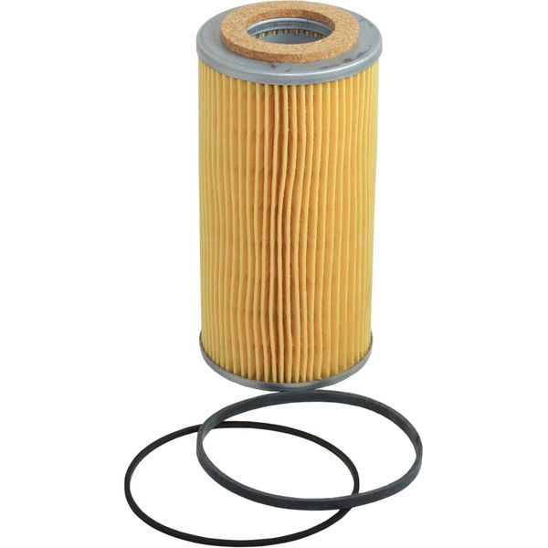 Oil Filter Cartridge Element for BMC2.52 Thornycroft 154 Engines