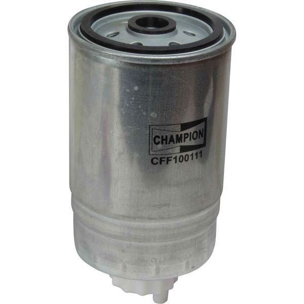 Fuel Filter Element L111 For Perkins Prima, Thornycroft 98 & CAV 496