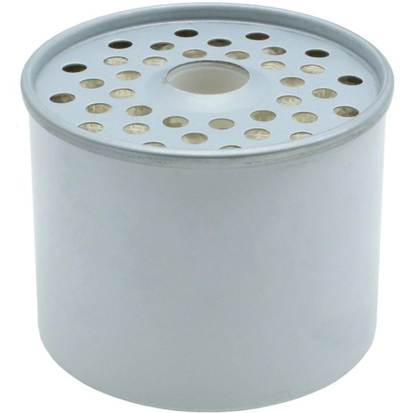 Baldwin Fuel Filter Element to Replace CAV 096, 296 & 901