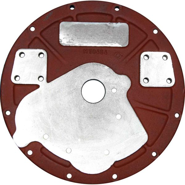PRM Gearbox Adaptor Plate (SAE 4 to PRM 260 & PRM 280)