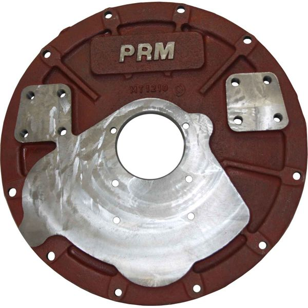 PRM Gearbox Adaptor Plate (SAE 4 to PRM 80, 90, 120, 125 & 150)