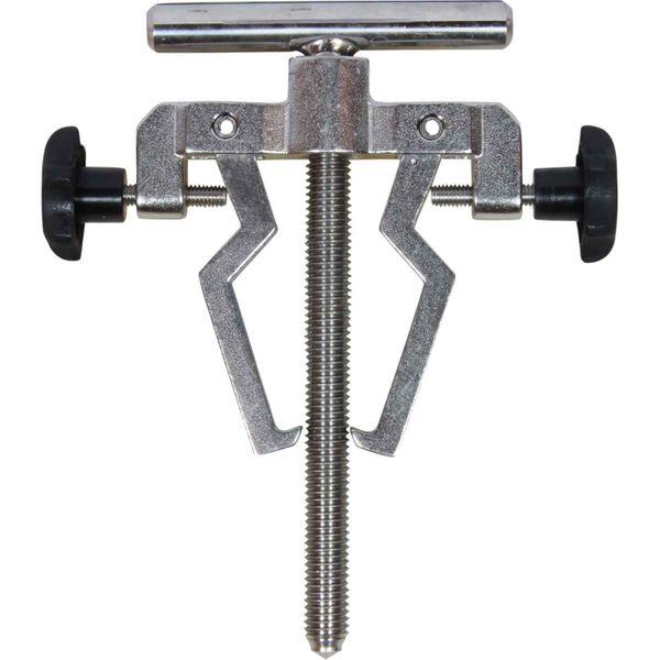 Drive Force Impeller Puller for Impellers over 65mm - 114mm Diameter