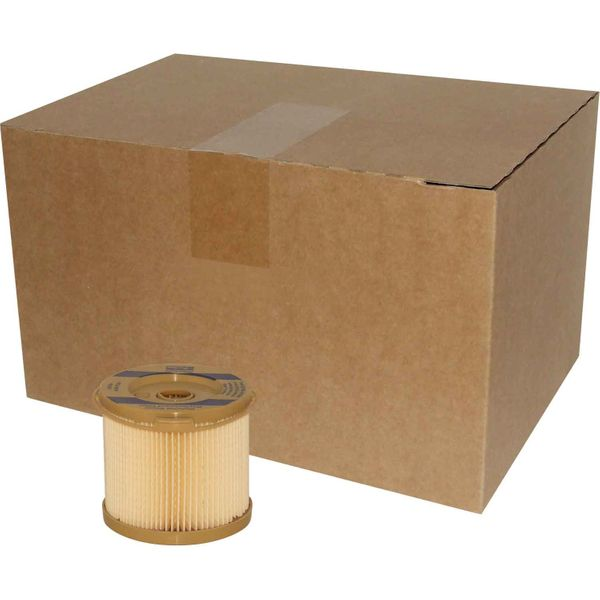 Racor 2010TM-OR Fuel Filter Element for Racor 500 (10 Micron / x12)
