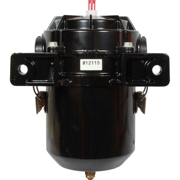 Racor 4500 Closed Crankcase Ventilation System (Left Hand / 283 LPM)