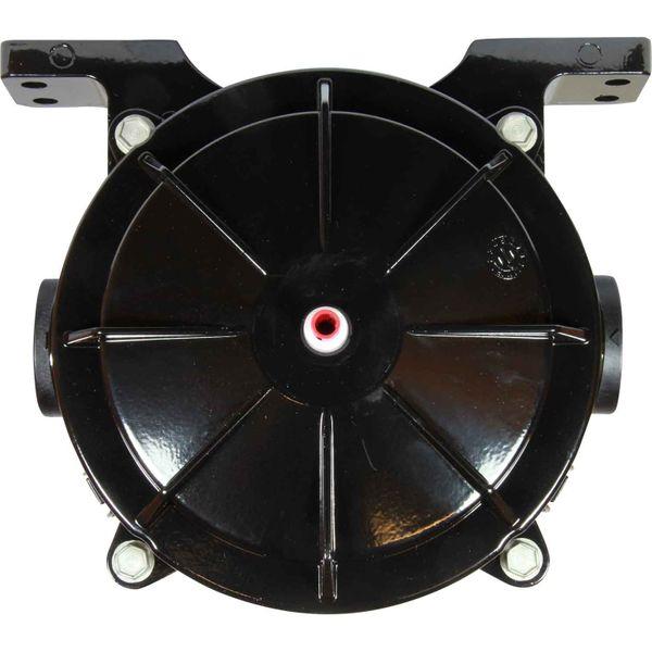 Racor 8000 Closed Crankcase Ventilation System (Right Hand / 1133 LPM)