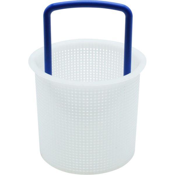 "Maestrini Base Mounted Water Strainer Basket (1-1/2"")"