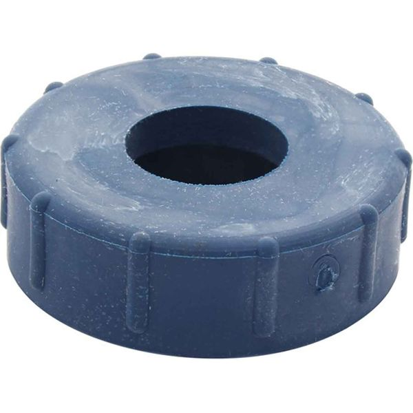 General Ecology Cartridge Gasket for Seagull Water Purifiers