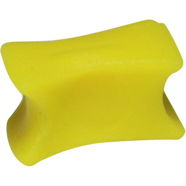 Osculati Anchor Chain Markers (8mm / Yellow / Pack of 10)