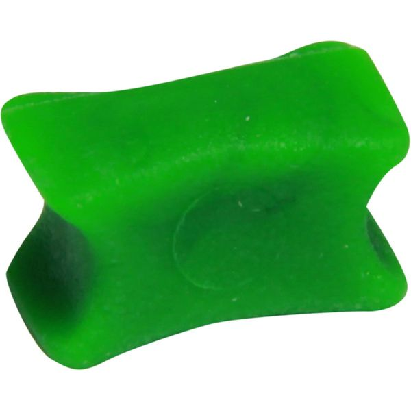 Osculati Anchor Chain Markers (8mm / Green / Pack of 10)