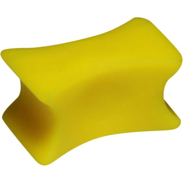 Osculati Anchor Chain Markers (10mm / Yellow / Pack of 8)