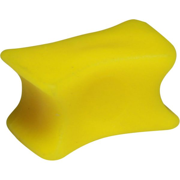 Osculati Anchor Chain Markers (12mm / Yellow / Pack of 8)