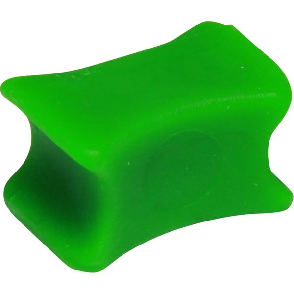 Osculati Anchor Chain Markers (12mm / Green / Pack of 8)