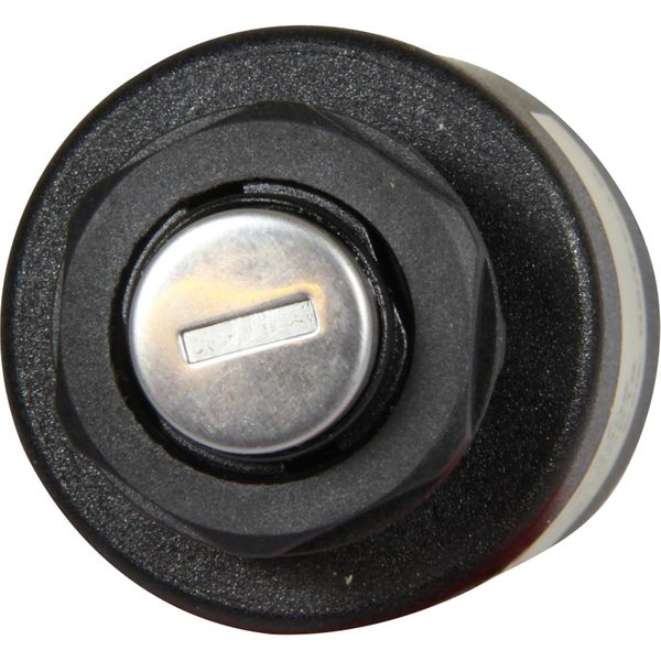 ASAP Electrical 4 Position Key Start Ignition Switch with Two Keys