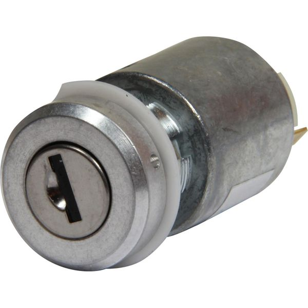 ASAP Electrical 4 Position Ignition Switch with Two Keys